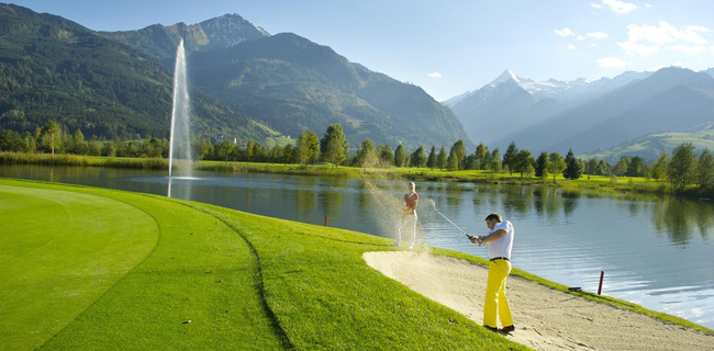 golfclub_zell_am_see-kaprun-c-albin-niederstrasser
